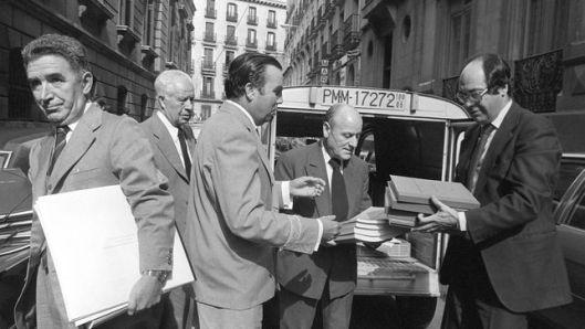 Presupuestos-Generales-Cortes-Francisco-Fernandez_EDIIMA20140930_0175_4