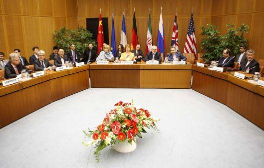 grandes-potencias-Iran-acuerdo-nuclear_jul14