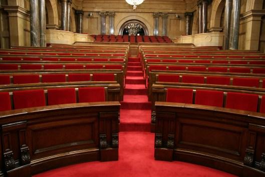 ple-parlament
