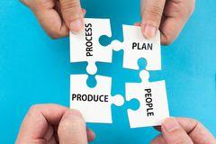 proceso-plan-gente-producción-41480339