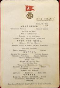 titanic-menu-web