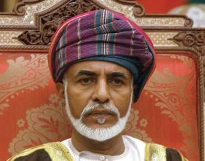 28747_sultan_qaboos