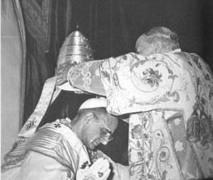 Paul VI 3