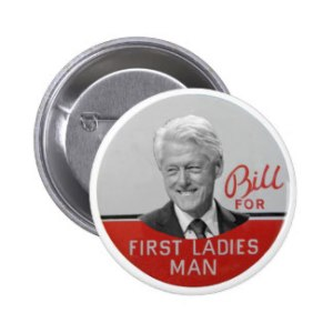 bill_clinton_for_first_lady_pinback_button-r040852d07a1549cc8960b23f0e7e445f_x7j3i_8byvr_324