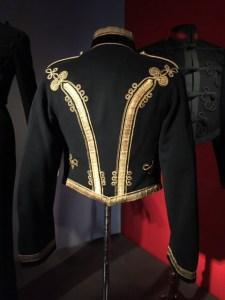 chaqueta-militar