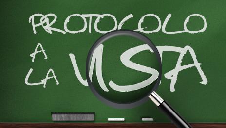 Lupa_Protocolo_Logo