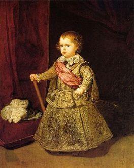 300px-Príncipe_Baltasar_Carlos,_by_Diego_Velázquez