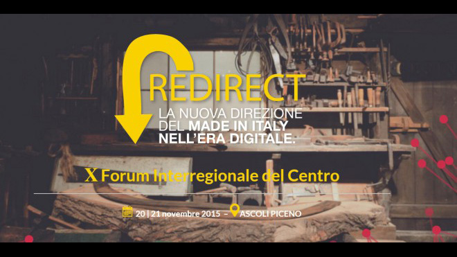 REDIRECT-ITALY-660x371