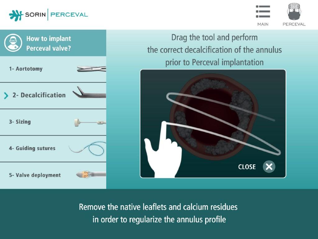 perceval screen01