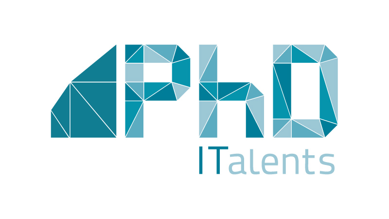 phd_italents_logo_RGB
