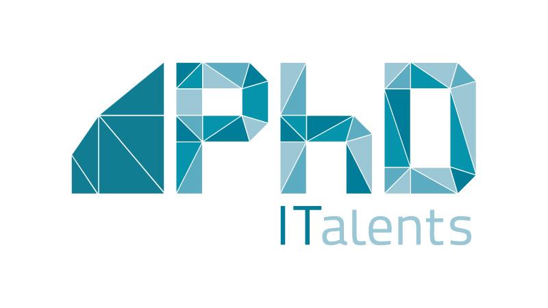 phd_italents_logo_RGB