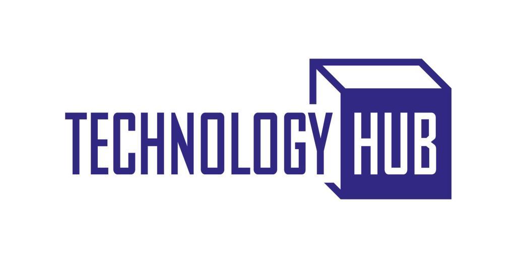 technology hub protocube