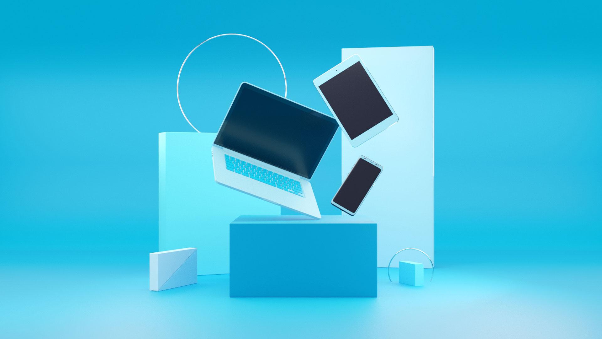 Servizi | Configuratori 3D