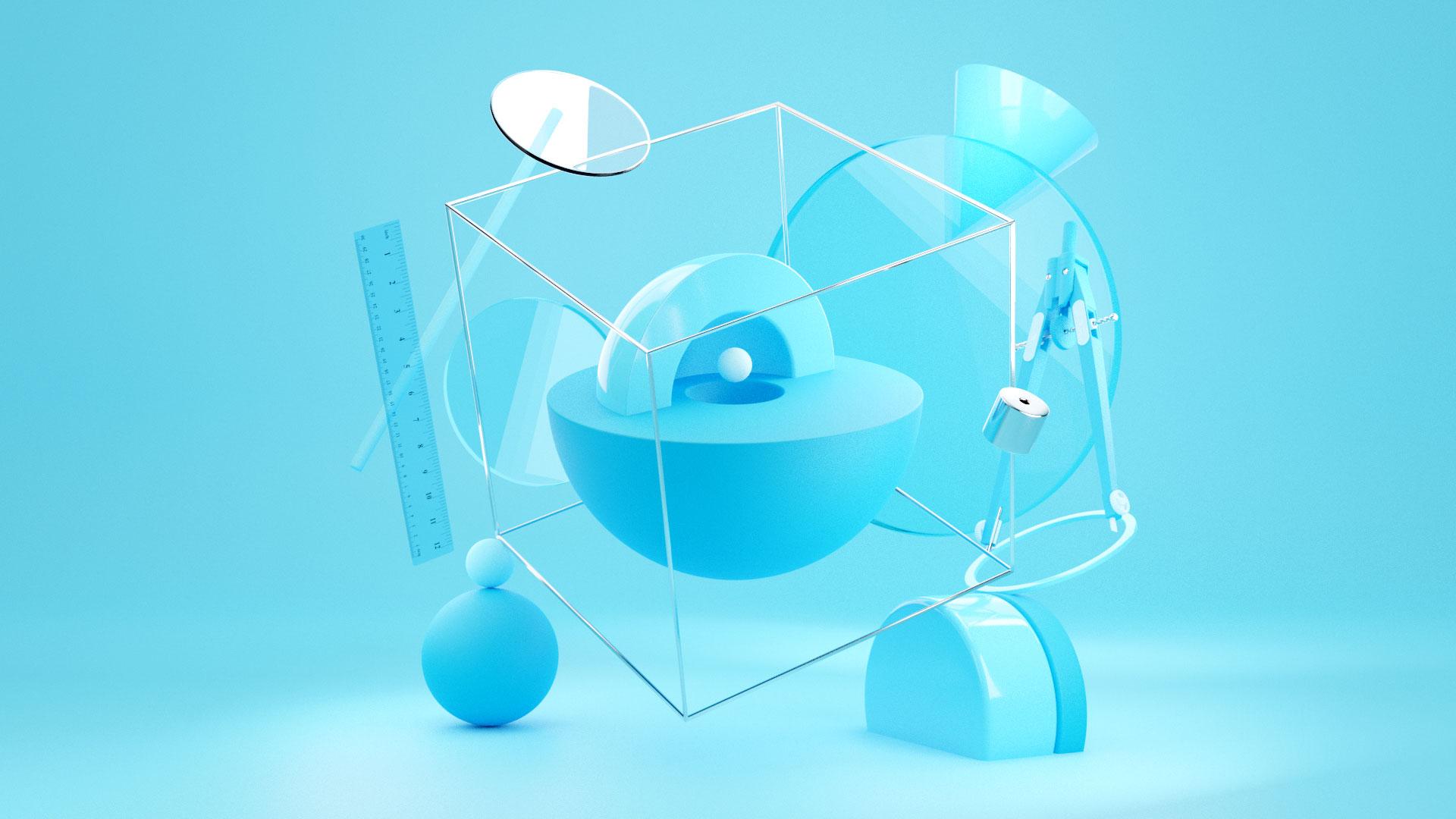 design ingegnerizzazione prodotto 3D