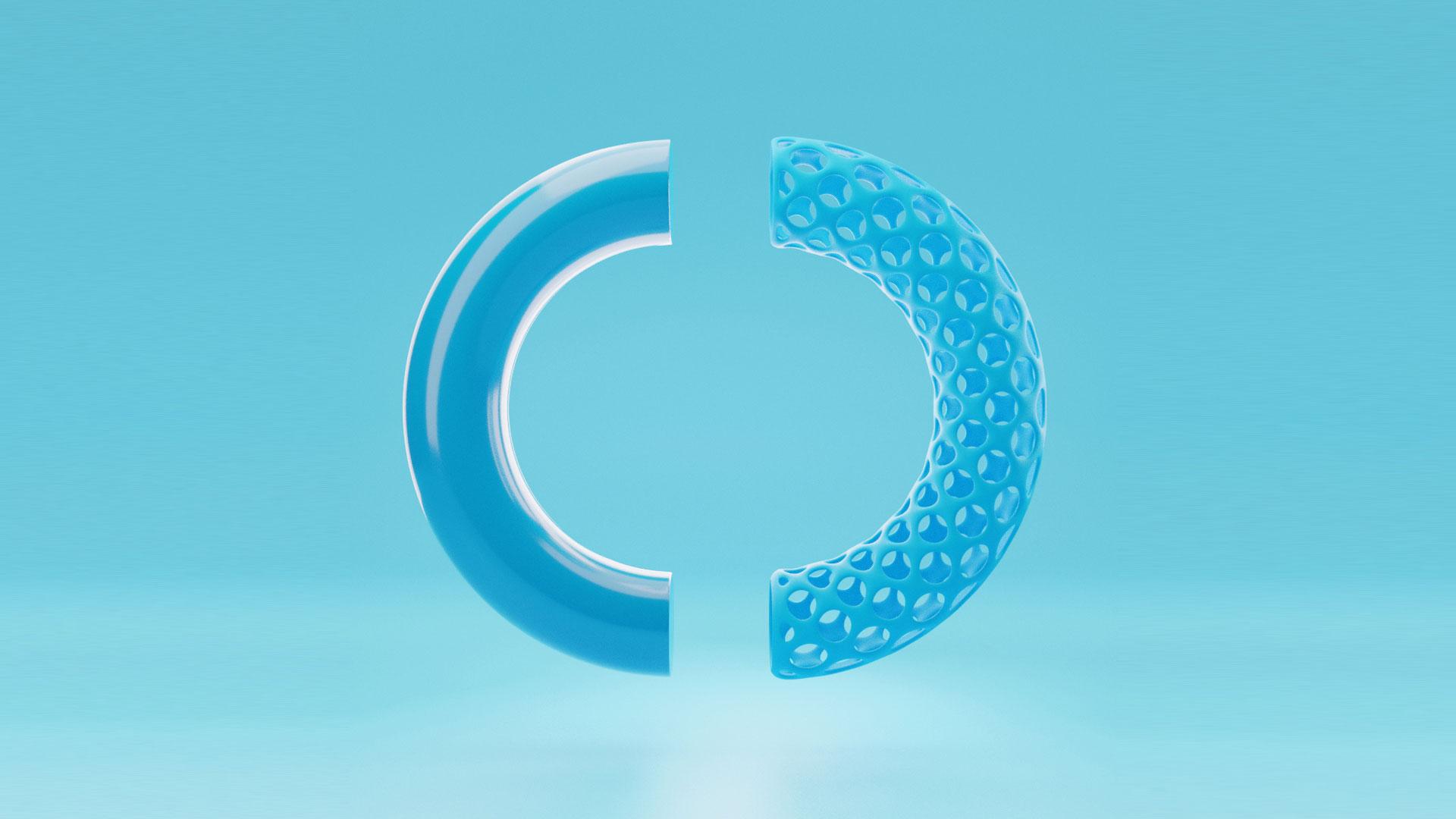 stampa 3D manifattura additiva