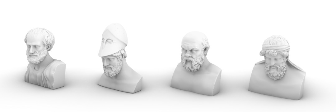 filosofi 3d render crop