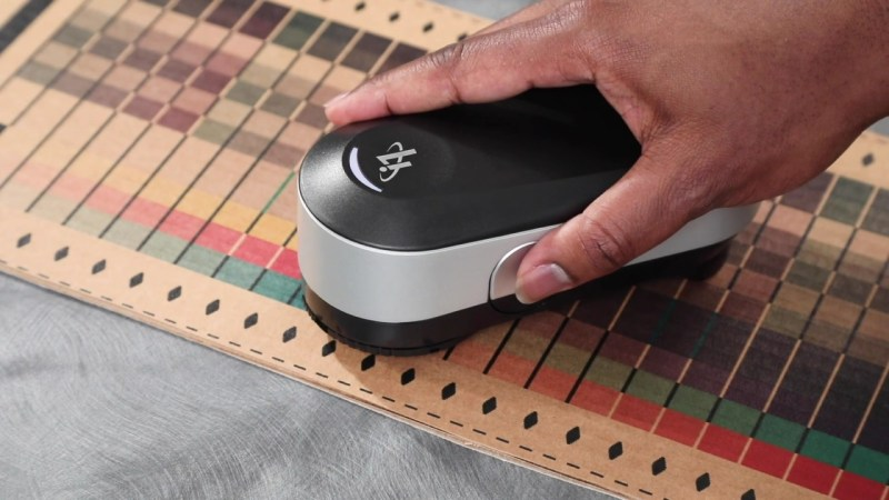 X-rite i1Pro 3 Plus - calibrazione del colore