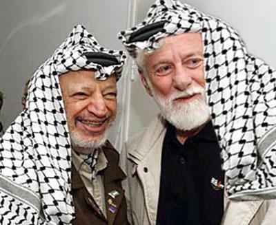Image result for евреи самоненавистники