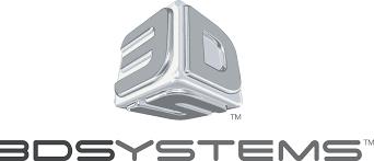 Protohouse_3DSystems