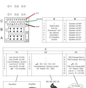 persona elegance radio player wiring diagram | the persona