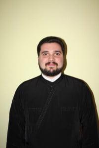 Pr. Emanuel Albu 2