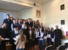 Tinerii din Dej vor reprezenta și anul acesta Eparhia Clujului la București