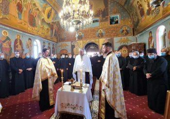 Conferință preoțească în Protopopiatul Dej