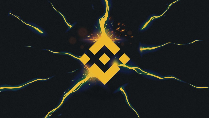Binance Smart Chain (BSC) was heavily raided by flash loan attackers in May.
