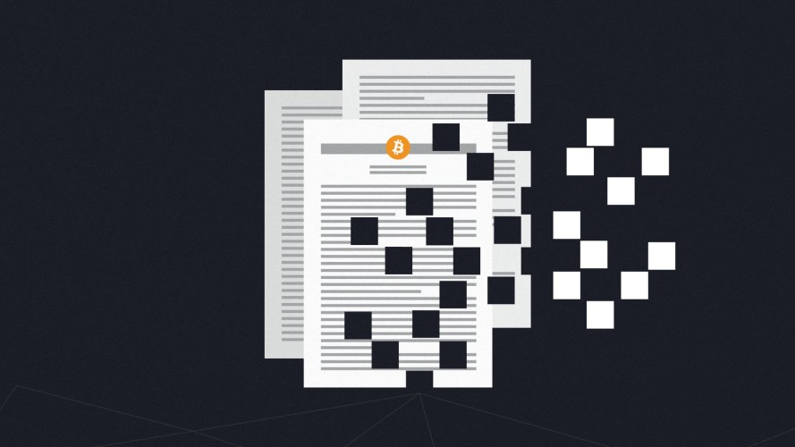 London's High Court ruled in favor of litigious Australian Craig Wright by default, forcing Bitcoin.org to remove the Bitcoin white paper.