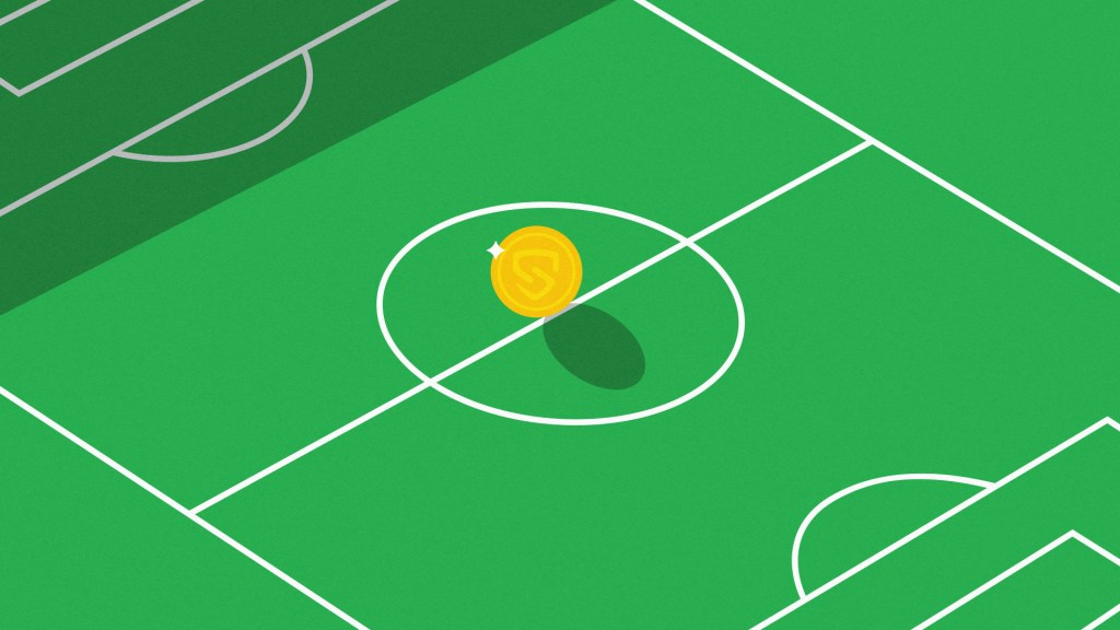 Associations representing fans of top European football clubs have labelled Socios fan tokens a 'gateway into speculative cryptocurrency.'