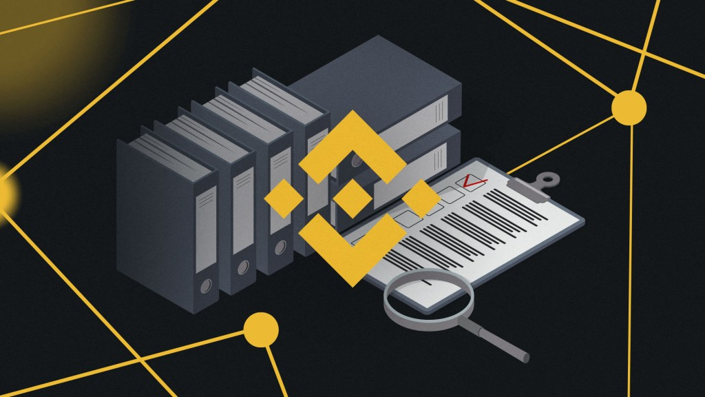 The Commodities and Futures Trading Commission has widened its probe into crypto exchange Binance after a tip-off from a company insider.