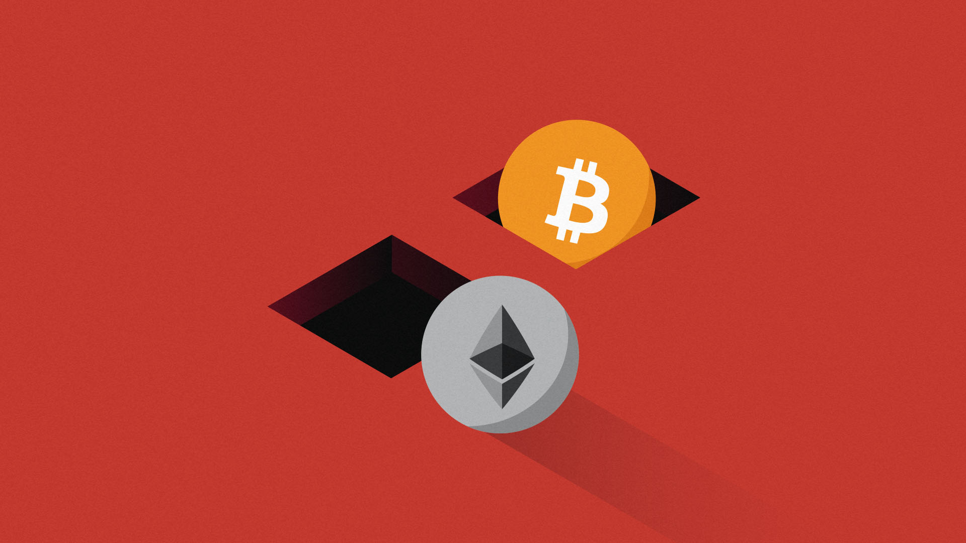 The idea that Ethereum should have value because it does things that Bitcoin cannot is extremely misleading, argues Kyle Torpey.
