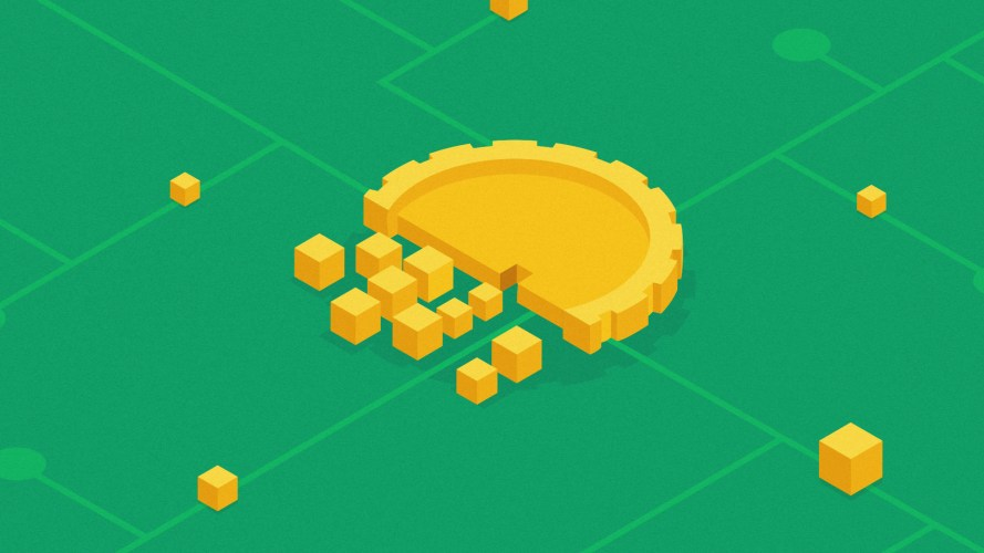 Beyond profitable assets, cryptocurrencies are a set of solutions for problems most people don't realize are problems, argues Bryce Weiner.