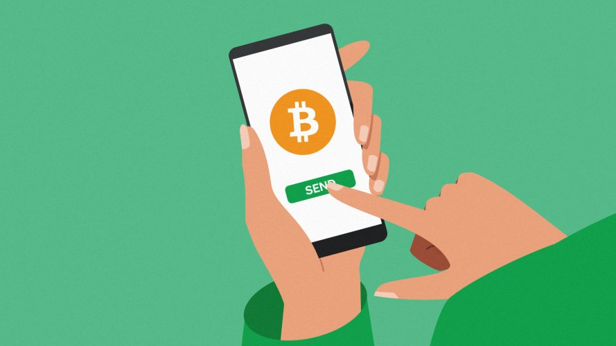 Harvard economics professor Kenneth Rogoff once called Bitcoin a bubble, but now his team says it's proven the crypto is a medium of exchange.