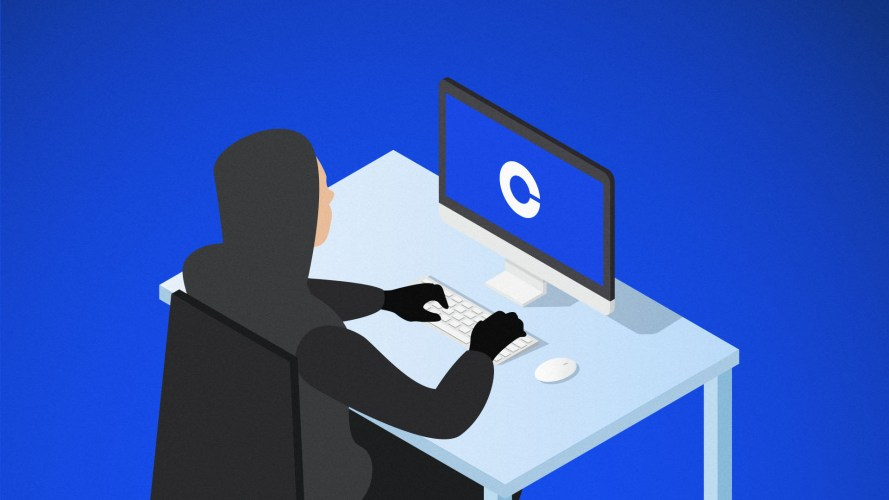 Coinbase has disclosed a sweeping social engineering attack that compromised 6,000 accounts — but it says it's not to blame.