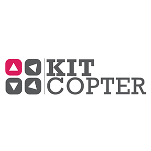 KITCOPTER