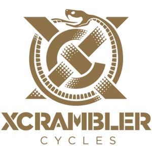 XCRAMBLER