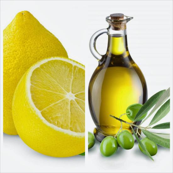 Может ли быть запор от оливкового масла. Лечение запоров оливковым маслом