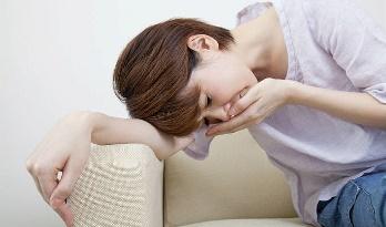 Может ли финлепсин повлиять на месячные. Финлепсин: инструкция по применению при зубной боли и невралгии тройничного нерва