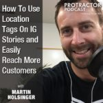 location tags for instagram stories