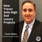 contractor podcast with trevor tipton