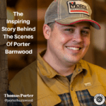contractor podcast featuring Thomas Porter from porter Barnwood