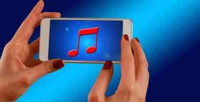 descargar musica mp3 gratis sin registrarse