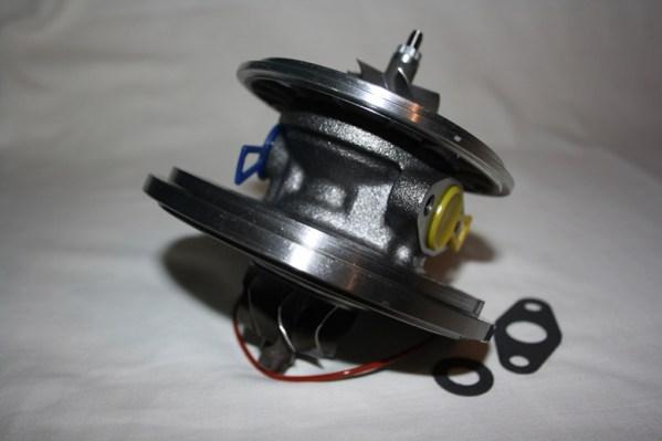 GT1646V 765261