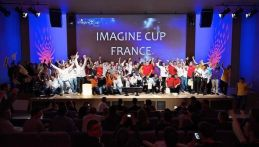 imagine-cup-finale-groupe