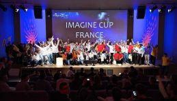 imagine-cup-finale-groupe
