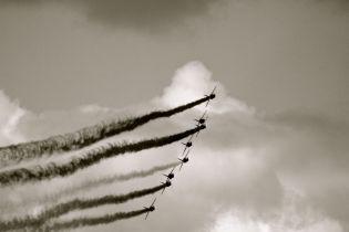 Patrouille de France - 07