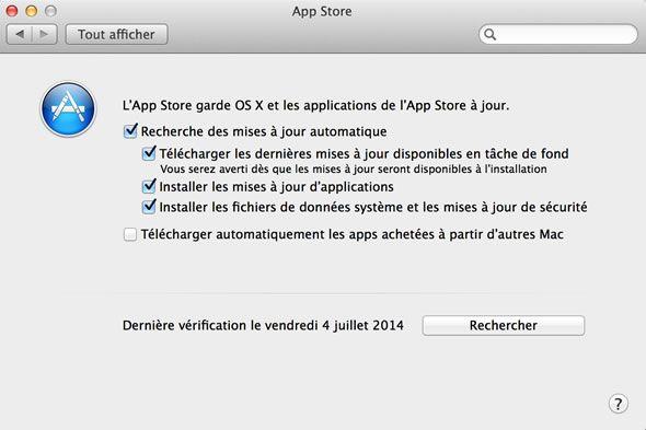 OFFICE OS POUR MAC OPEN X 10.6.8 GRATUITEMENT GRATUIT TÉLÉCHARGER