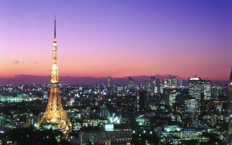 wallpapers-japan-windows-seven-5