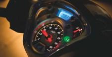 Honda-SH-Mode-125-50-980x500
